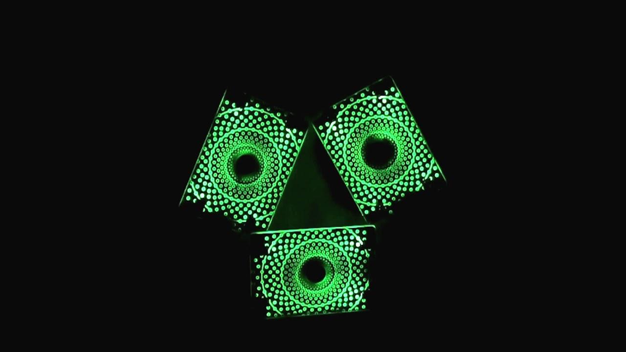 Fireflies BTS - Shivraj Morzaria Edit (Insane Cardistry)