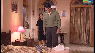 Achanak - 37 Saal Baad - Episode 29 - Full Episode
