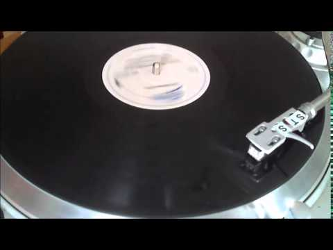 The Stranglers - Always the sun [HQ] - 12inch 45 - 1986