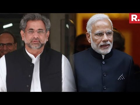 India And UK Name And Shame Pak Groups In Joint Statement | #ModiInLondon