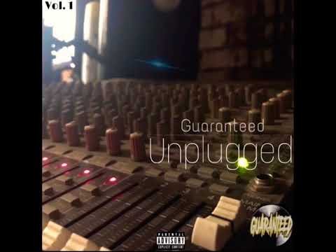 Guaranteed Music Unplugged: All93 x DB.Boutabag- Can't Work For Nobody