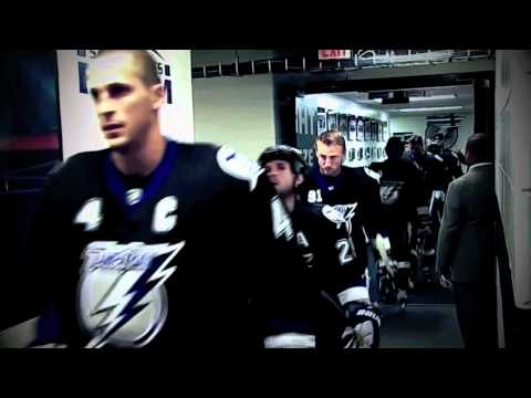 '2nd Place' - NHL Motivational Video (HD)