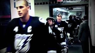 """2nd Place"" - NHL Motivational Video (HD)"