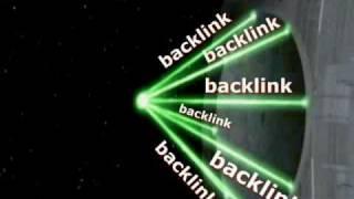 PR4, PR5, PR6, PR7, PR8, PR9 Backlinks And Websites Traffic