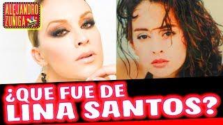Video ¿QUE FUE DE LINA SANTOS? download MP3, 3GP, MP4, WEBM, AVI, FLV Agustus 2018