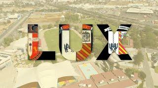 80 años Lux, 80 años de historia