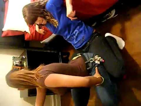 Von Dupree / Unc_ Stizzmo2nc U Wanna Kill Explicit 2013 from YouTube · Duration:  3 minutes 45 seconds