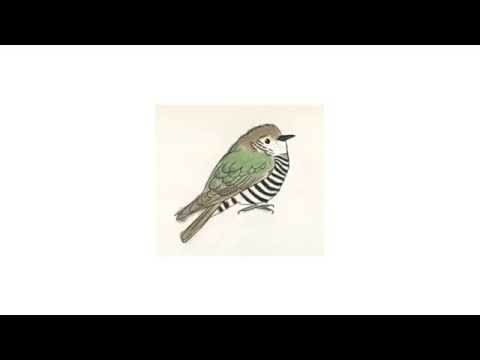 Friday Afternoons (Cuckoo) - Benjamin Britten.