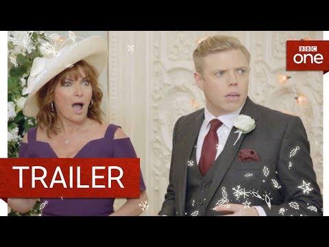 Wedding Day Winners: Trailer - BBC One