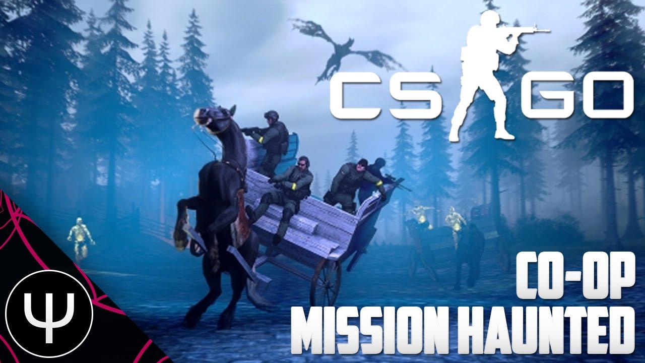 coop mission rage код от двери