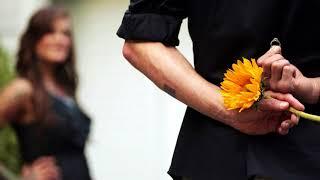 Что такое сватовство и как оно проходит в наше время?