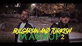 """DENIS & FARI - """"Bulgarian&Turkish MASHUP 2"""""""