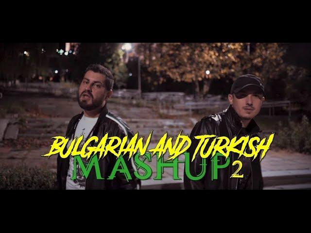 Download Turkish Mashup 1 Mp3 Mp4 Viral Anyar Taun Mp3