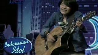 Video RISKA AFRILIA - Tak Lagi Galau - Indonesian Idol 2014 | dengan Lirik download MP3, 3GP, MP4, WEBM, AVI, FLV Juli 2018