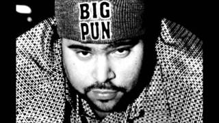Big Pun - I