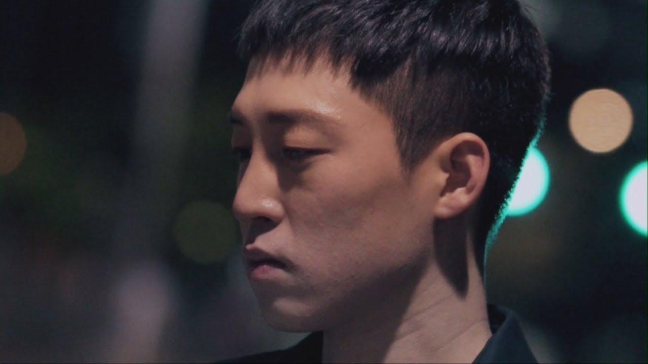 [MV] 씬스비(SINCEB) – 내가말야 (I am)