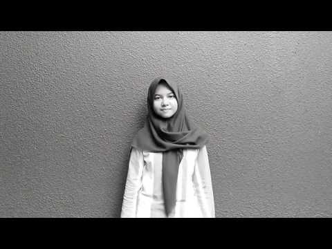 Nidji - Arti Sahabat (7caMAX!!)