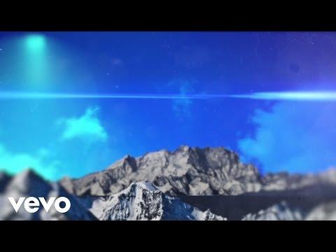 Holly Johnson - Ascension (Lyric Video)