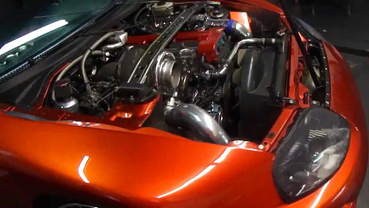 mazda rx7 fast and furious interior. wanna know what happen to the rx7 from fast and furiious 1take a look youtube mazda furious interior