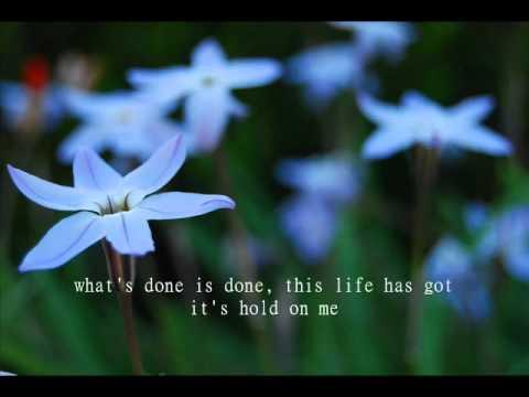 Andain_-_Beautiful_Things__with_lyrics_.avi