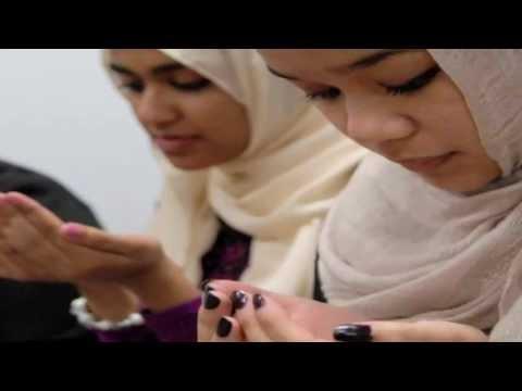 Maasha Allah   Anwar Saduth   Muslim Devotional Songs