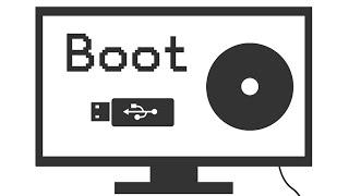 Bios Bootpriorität einstellen | Booten von USB/CD/DVD/Stick | Win XP,7,8.10 | Deutsch