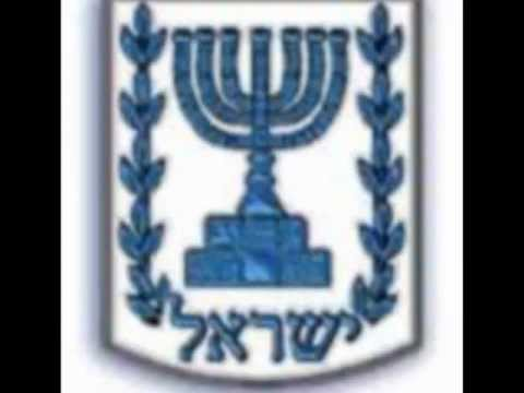 Jews are an Ethno-Religious group