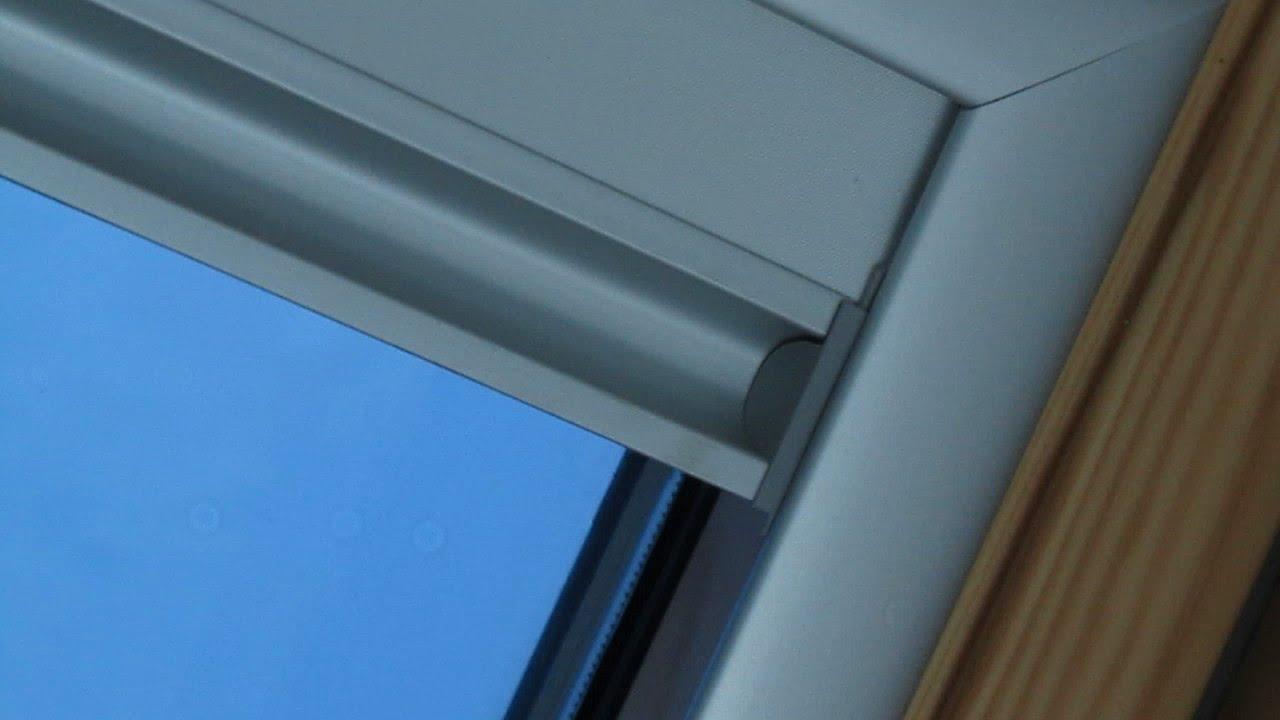Мансардные окна велюкс купить. Мансардные окна velux новая линейка продукта. Мансардные окна velux (велюкс), которые сохраняют еще.