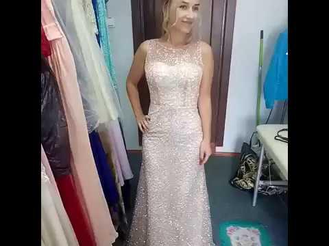 Прокат вечерние платья ангарск