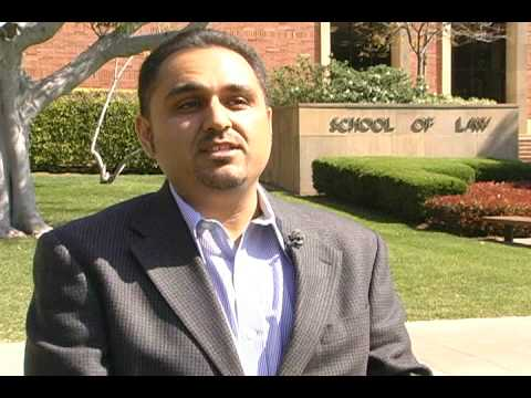 EN UNDOCUMENTED UCLA STUDENTS AND THE...