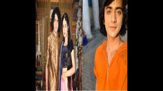 Radha Krishna Cast Krishna aka Sumedh Mudgalkar | Lifestyle | Family | Net worth | House | Biography