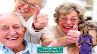 Senior Apartments For Rent The Arboretum On Farnham Drive Omaha Nebraska