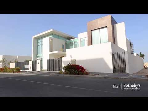 Stunning Getaway Home, Pearl Jumeirah, Dubai | Gulf Sotheby's International Realty