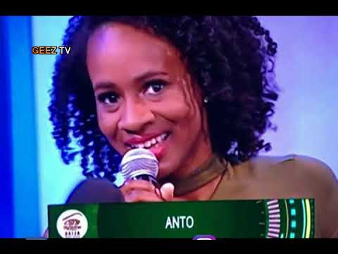 Download Khloe: i will beat up Ceec and