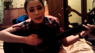 Кравц-Обнуляй (на гитаре)