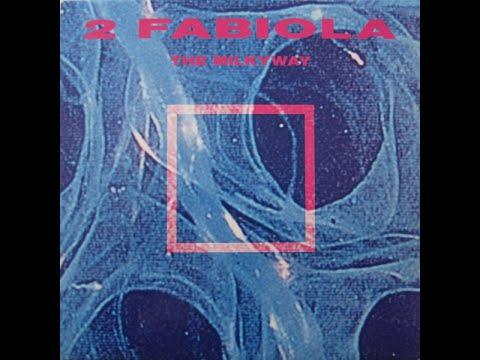 TEMA 565 --- 2 Fabiola – The Milkyway (Privacy Mix)