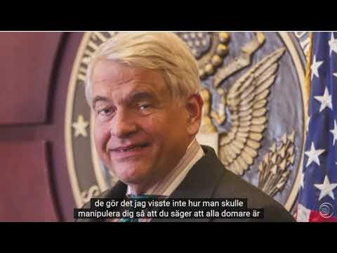 www. svart tonåring tube.com