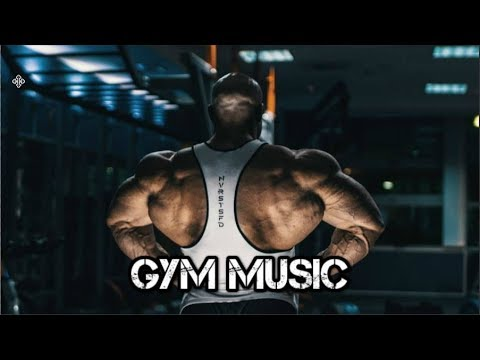 TOP 10 Best Workout Songs - Gym Music Mix 2017
