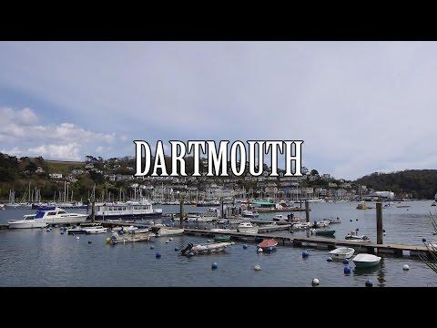Dartmouth | Devon | UK