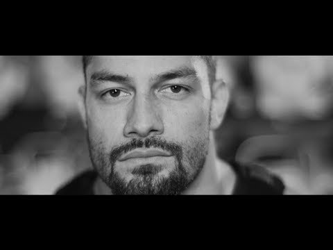 Roman Reigns thanks John Cena in revealing locker room interview