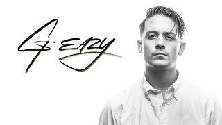 G-Eazy - Blood (Lyrics)