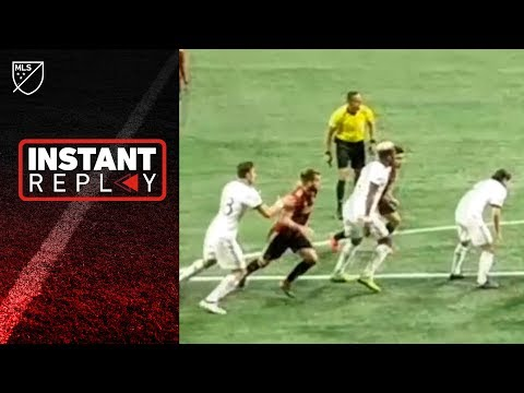 Can a FAN Video Be Used by VAR?