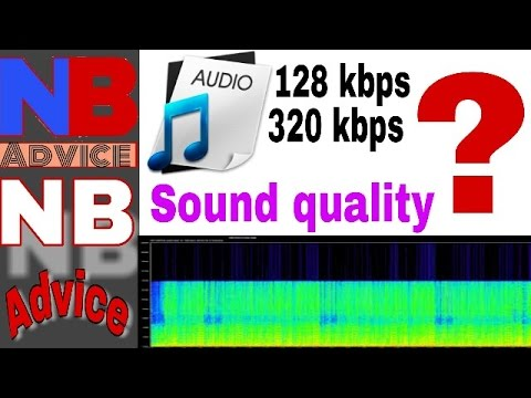 mp3-song_what-is-128kbps-and-320-kbps?_song-quality_file-size_explain_hindi