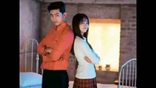 Video 5 Drama Korea Terbaik Tentang Kisah Orang yang Bisa Melihat Hantu Berani Nonton? download MP3, 3GP, MP4, WEBM, AVI, FLV Januari 2018