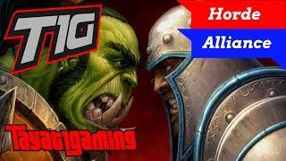 World of Warcraft - Quest - Homeward Bounding - #41453 - Horde/Alliance L110