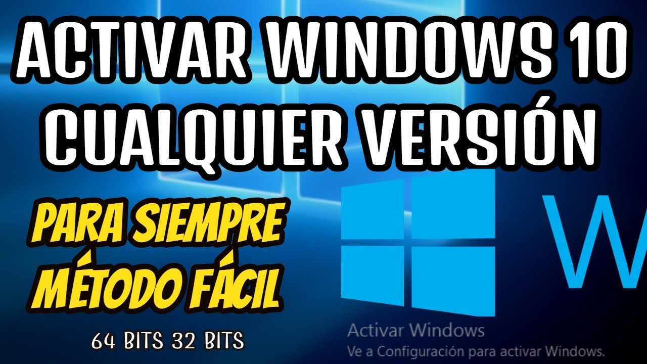 claves para windows 10 pro 2018