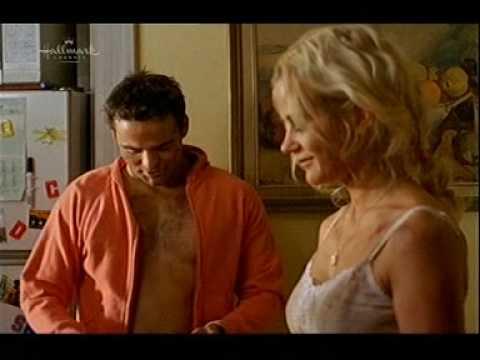 Dustin Clare Underwear McCleods Daughters 2