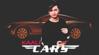 KAALI CAR - DAUD BUTT Feat ASSAR AK EDM PUNJABI TRAP MIX