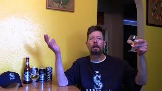 Louisiana Beer Reviews: Keystone Ice vs. Natural Ice