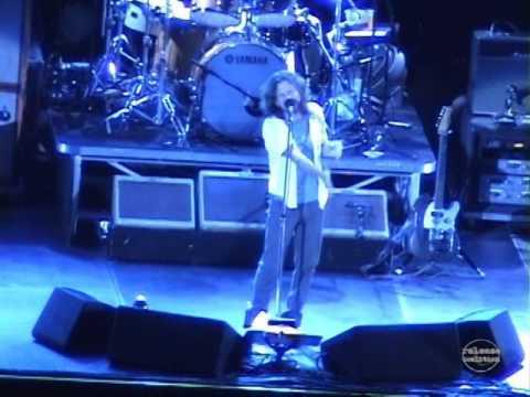 Pearl Jam - 2006-07-03 Denver, CO